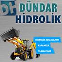 dundark